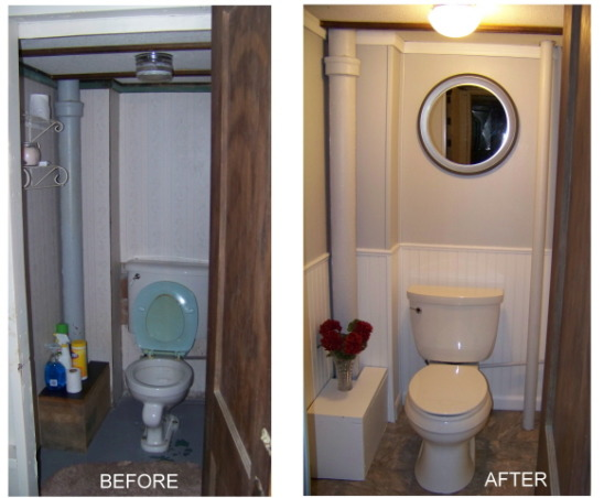 Information about rate my space questions for hgtv - Small basement bathroom designs ...