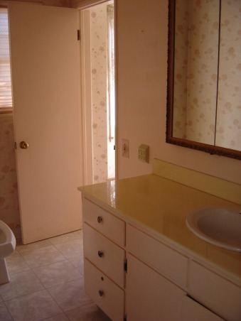 DIY-small/narrow bathroom, not complete yet, small narrow bathroom space    , Bathrooms Design