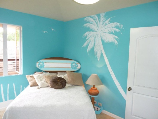 Information about rate my space questions for hgtv - Beach themed bedrooms for girls ...