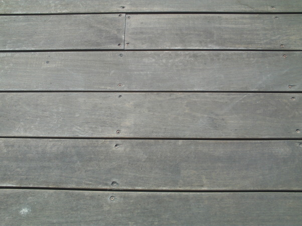 Deck Restoration,  How to restore an old deck to look beautiful again., After a few years,  a once beautiful wood deck can turn gray and dingy looking. , Patios & Decks Design