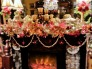 Christmas Decorarions 2014, Christmas Decorations 2014, Holidays Design