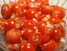 Ginger-Tomato Salad