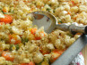 Mixed Vegetable Casserole