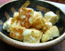PANEER (Fresh Cheese)