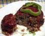 Tex Mex Meatloaf