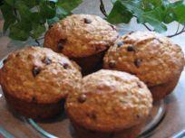 recipe: applesauce-oat muffins [38]