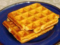 recipe: cheese waffle recipe philippines [29]