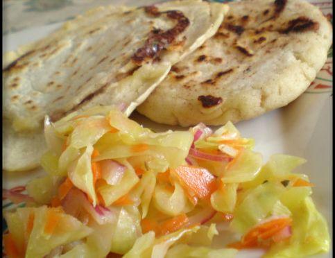 Guatemalan recipes genius kitchen guatemalan healthy top recipes forumfinder Images