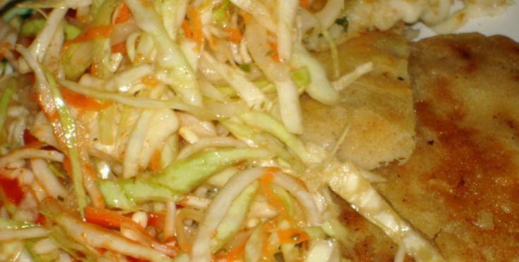 Guatemalan recipes genius kitchen guatemalan beginner cook top recipes forumfinder Images