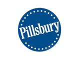 Pillsbury�