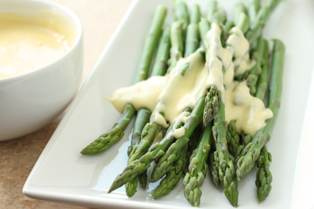 Easy hollandaise sauce all recipes