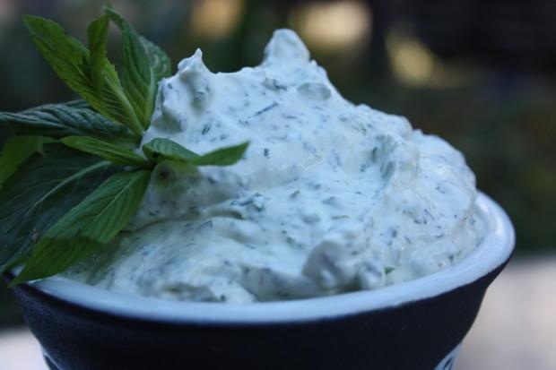 Summer dip recipes easy