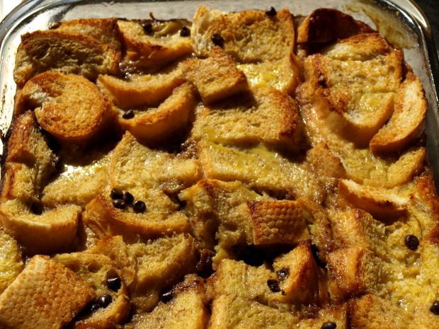 Easy banana foster french toast recipes