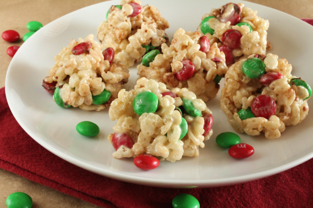 Delicious easy christmas cookie recipes