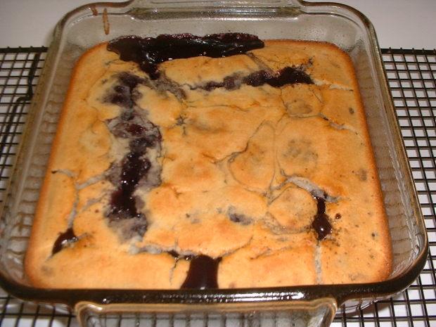 Easy bisquick dessert recipes