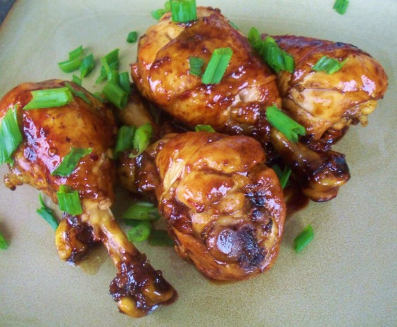 Easy to make dinner recipes for beginners