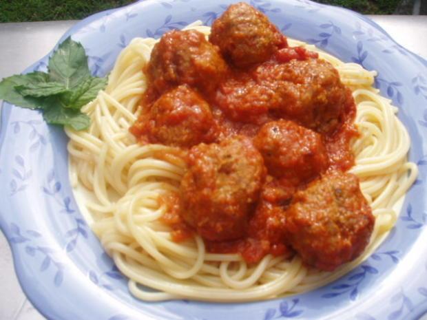 Whole grain penne pasta recipe