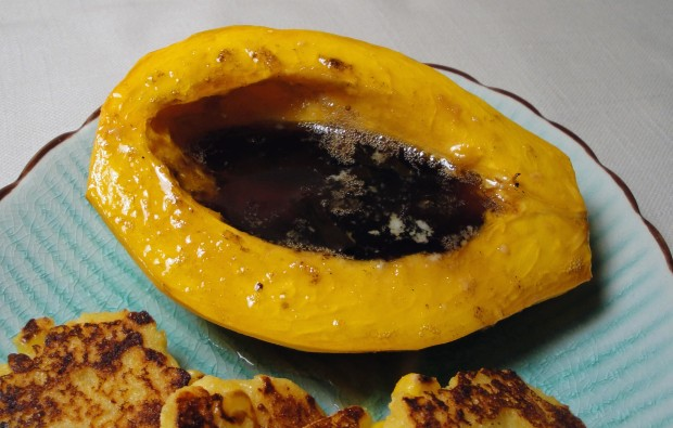 Papaya Recipes - Food.com
