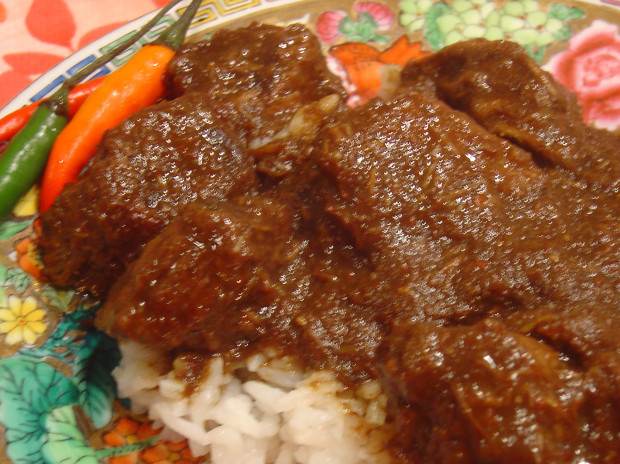 easy recipes using a rice cooker