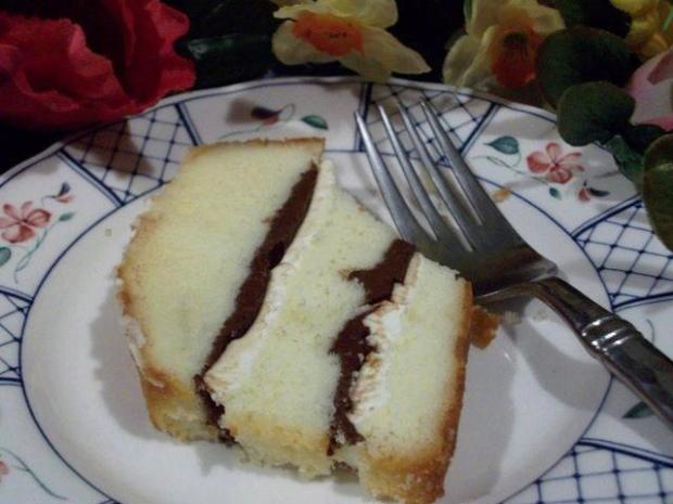 Quick And Easy Pound Cake Recipes