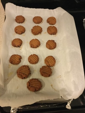 Chewy Oatmeal Chocolate Chip Cookies No Eggs) Recipe - Food.com