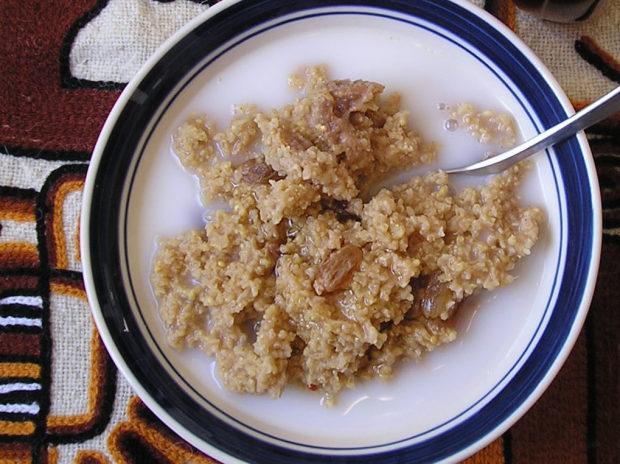cilantro lime rice recipe in rice cooker