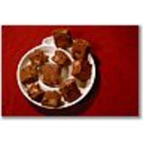 Chocolate chip cookie dough fudge recipes