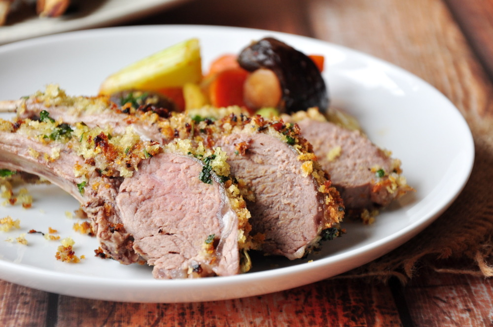 21 Traditional Easter Dinner Recipes