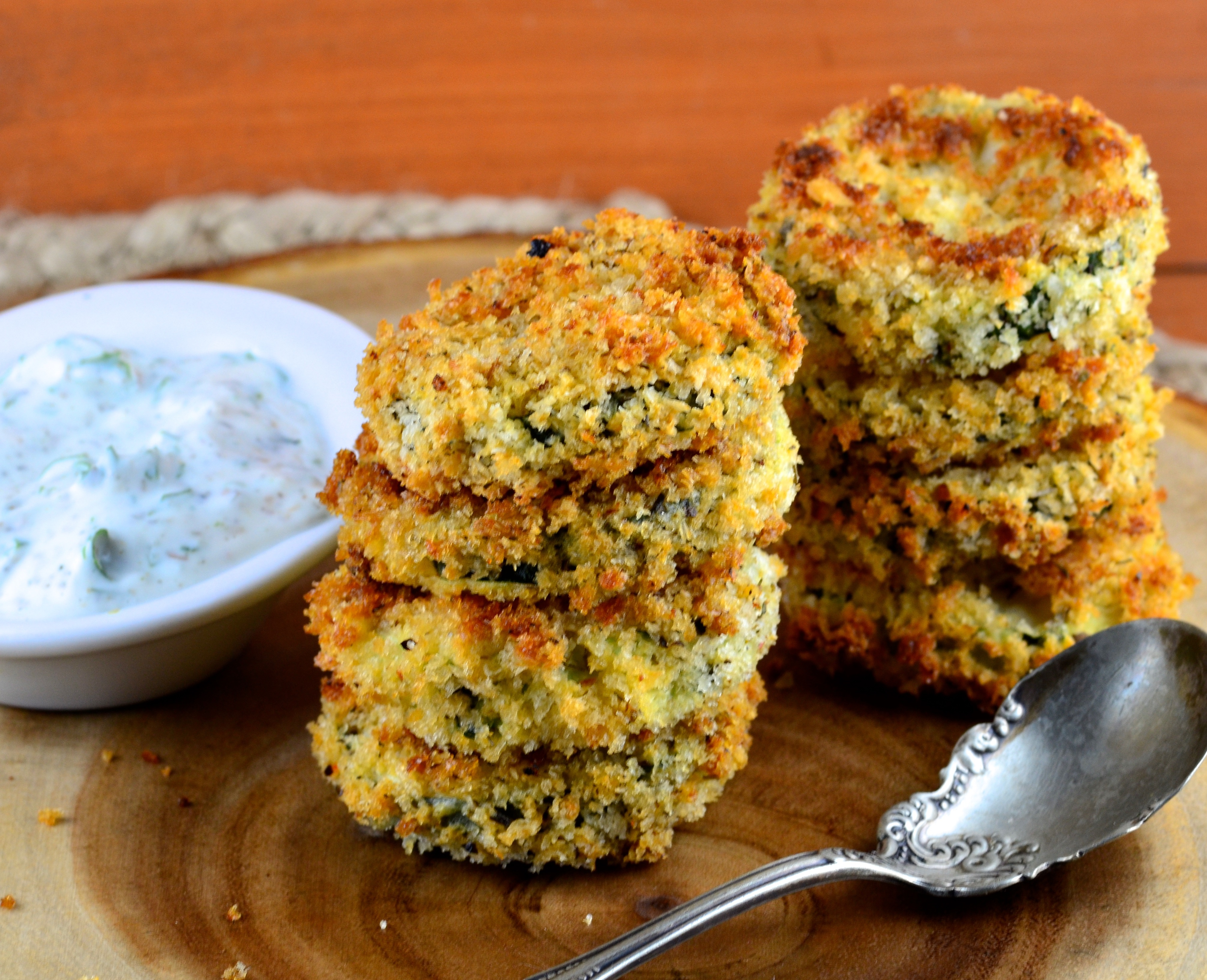 28 Genius Ways to Use Up Zucchini