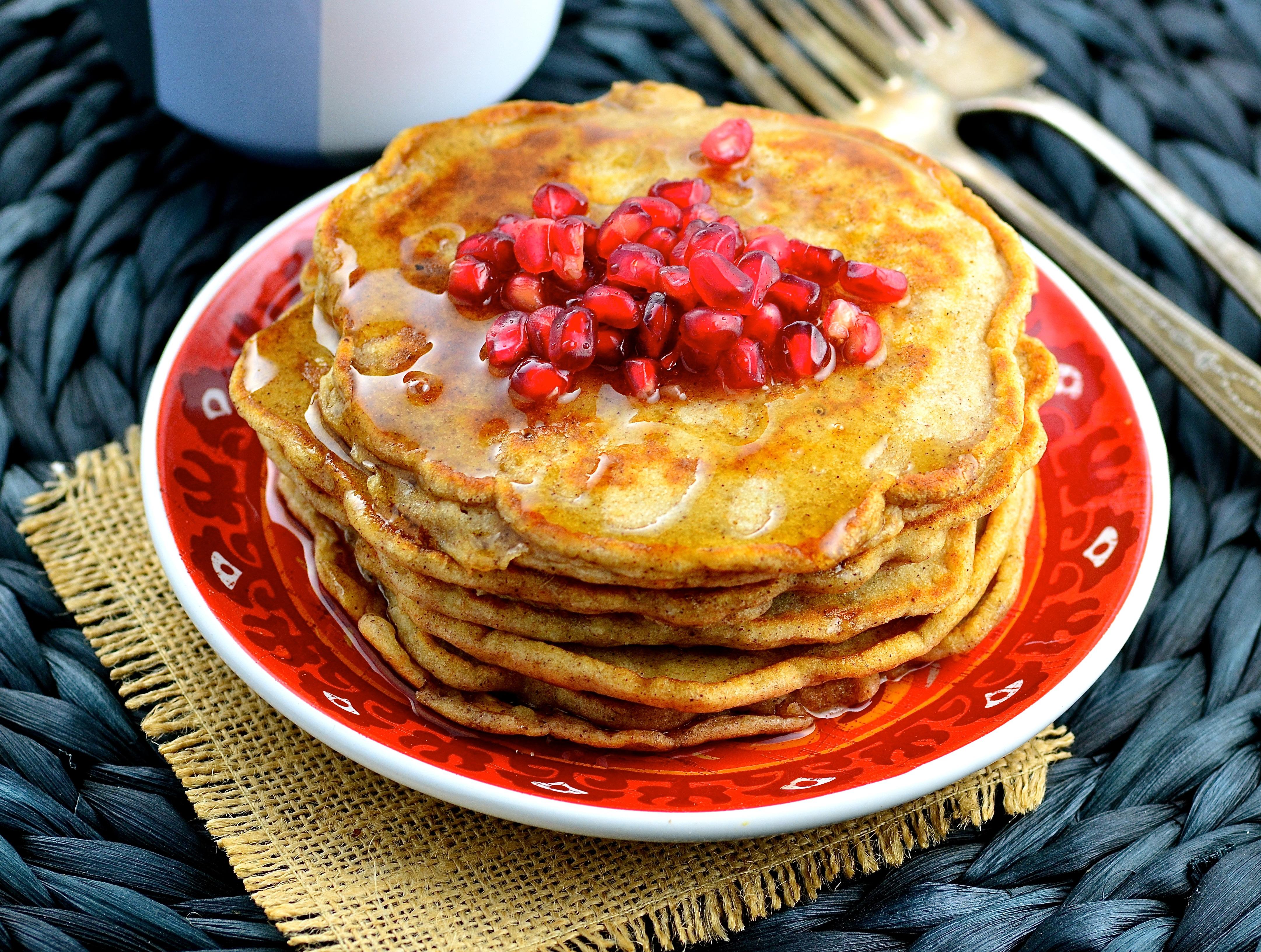 Weight watchers breakfast recipes - Cuisine weight watchers ...