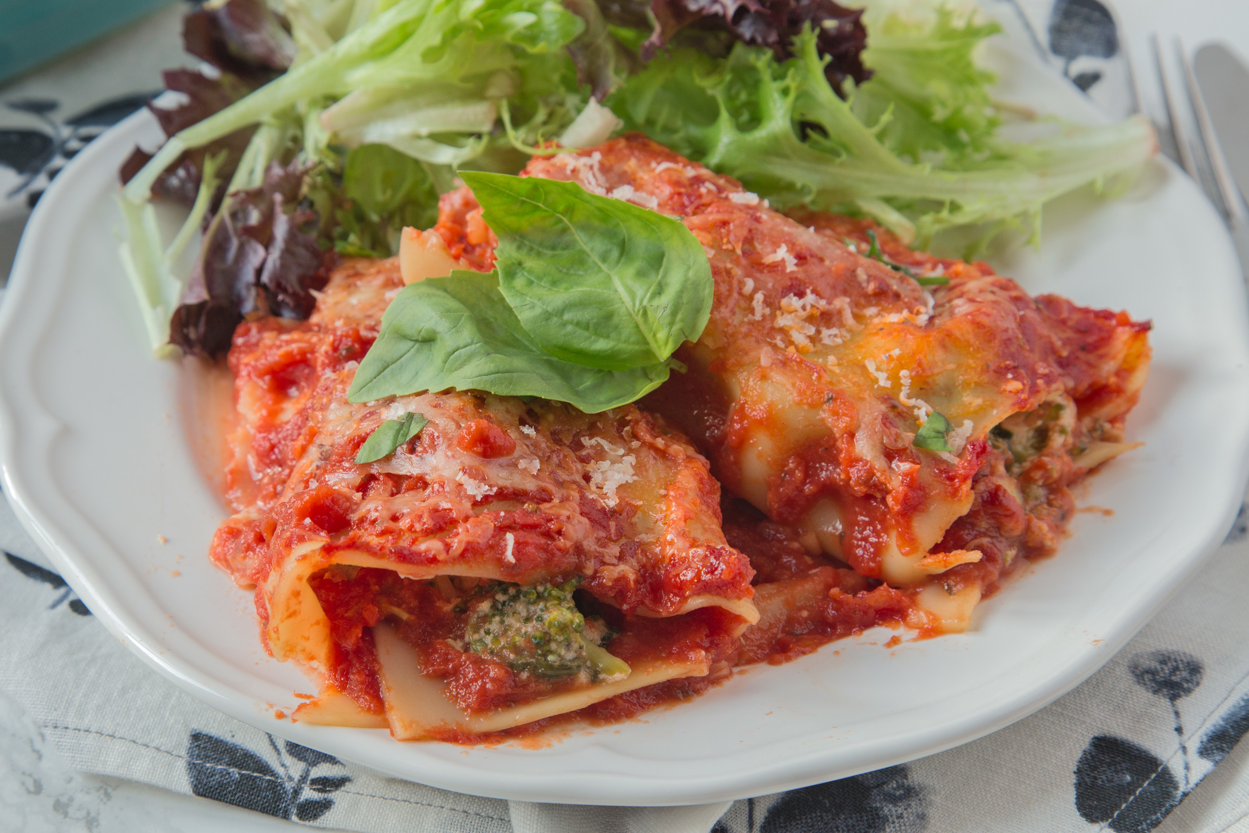 Image gallery italy food recipes for About italian cuisine