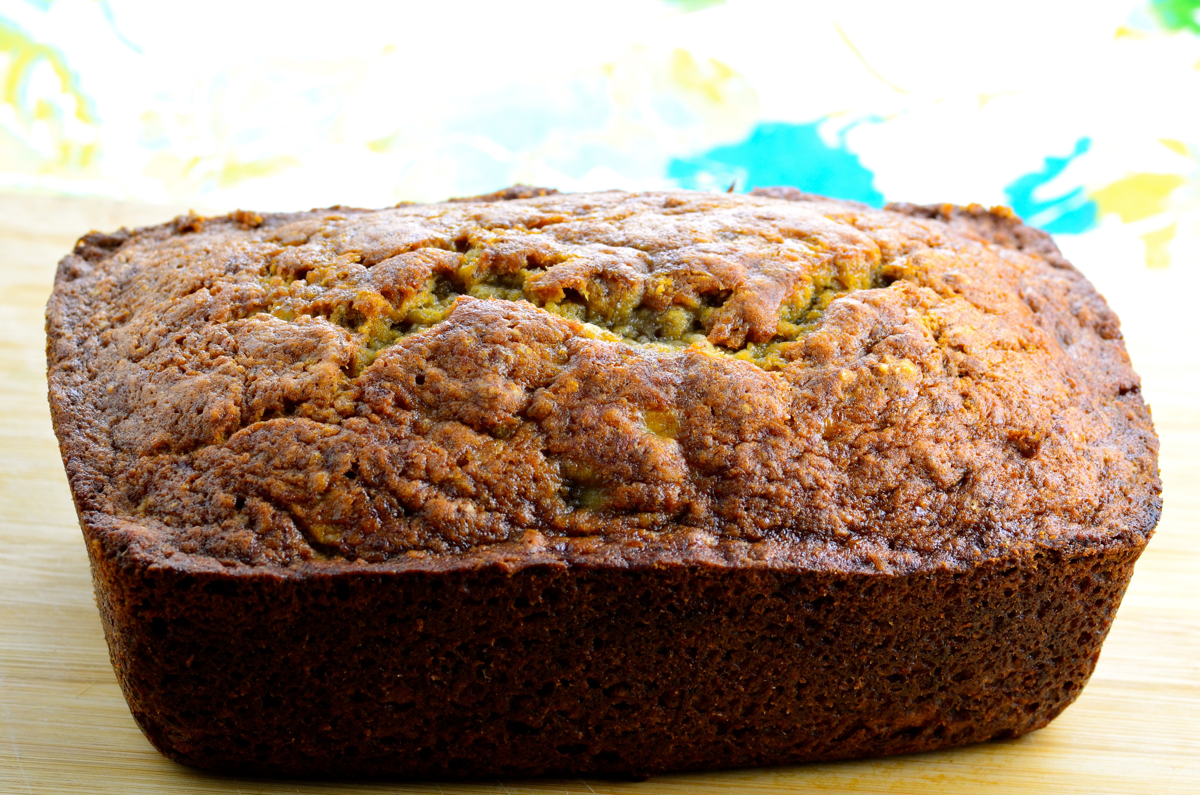 10 Best Banana Bread Recipes
