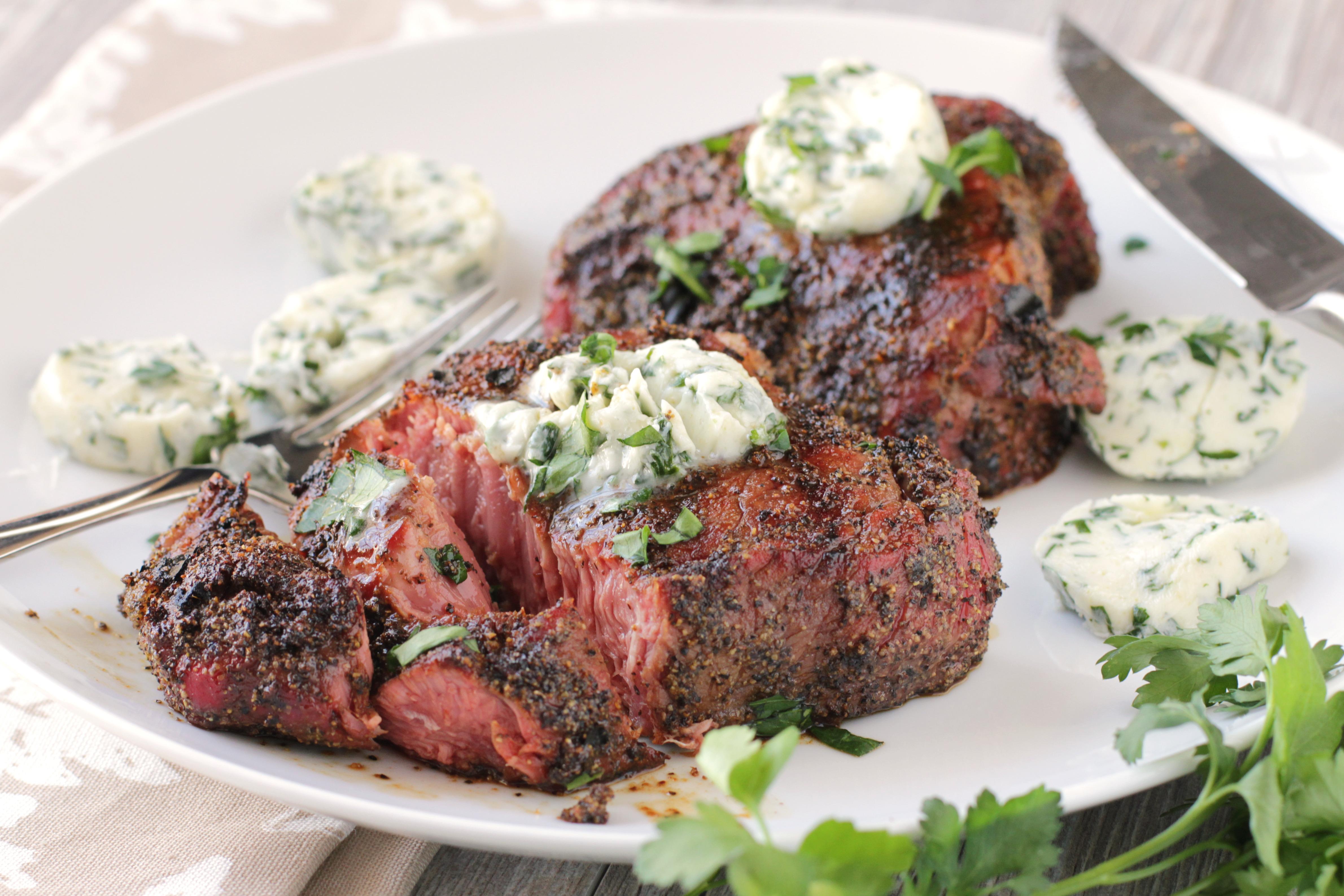 grilled skirt steak grilled marinated flank steak best steak grilling ...