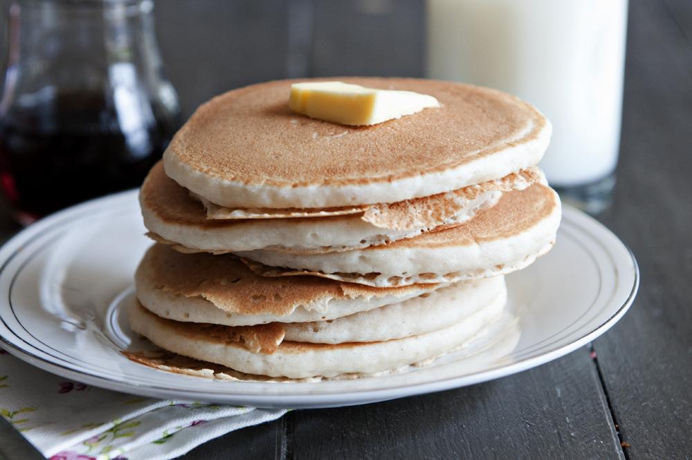 17 Breakfast Essentials
