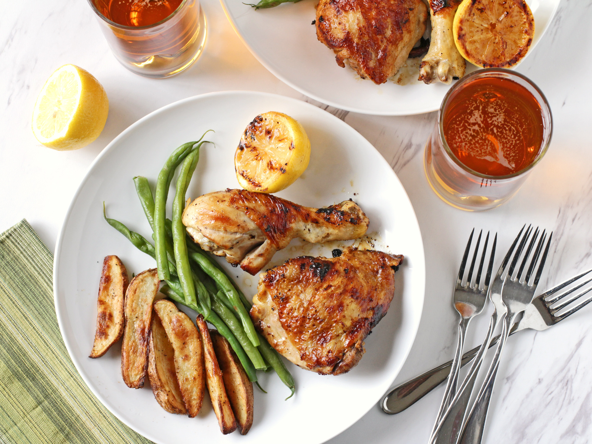 Kid Friendly Recipes Chicken Drumsticks