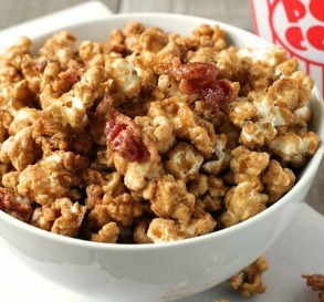 25 Ways to Pop Popcorn