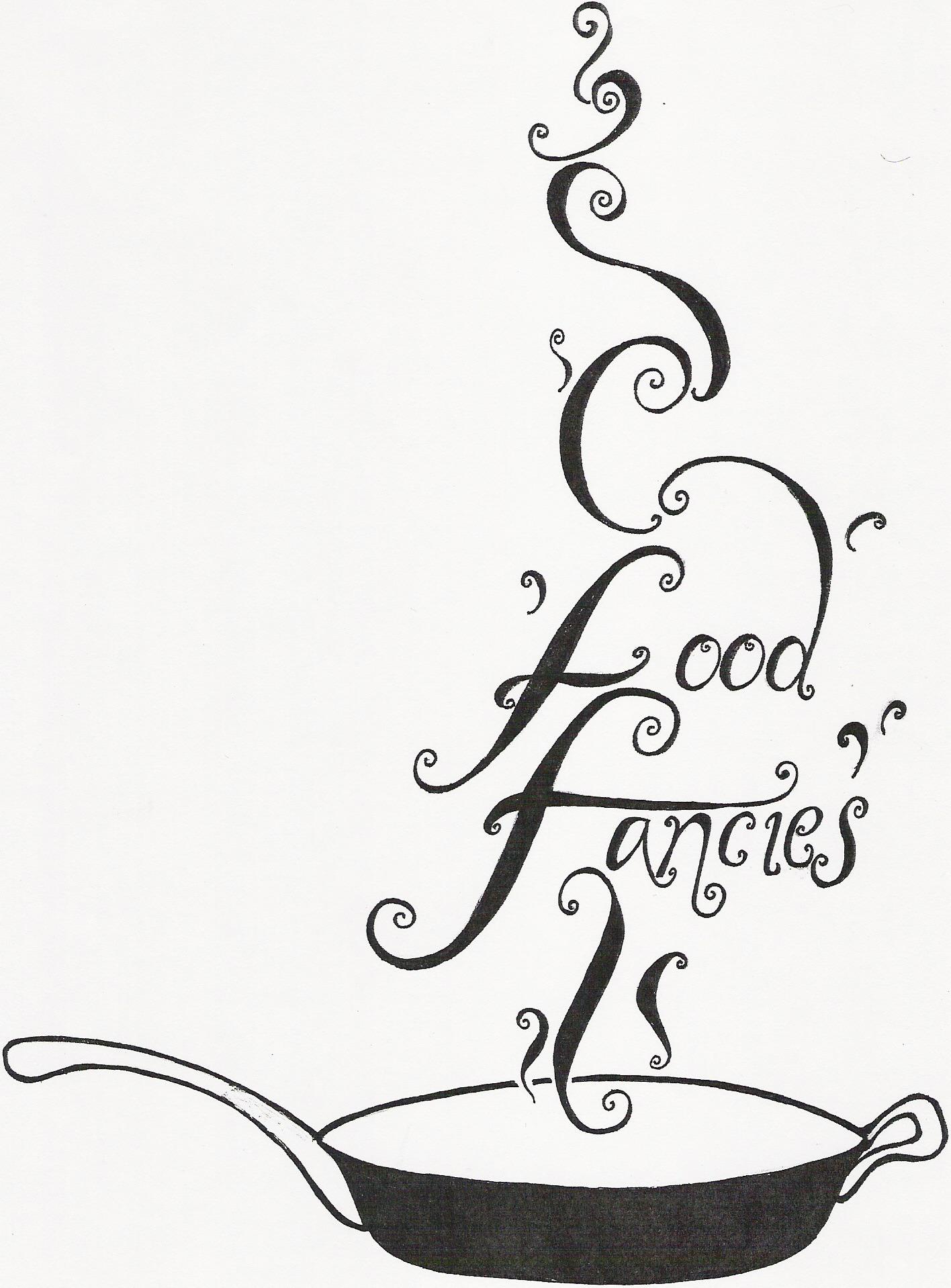 food_fancies