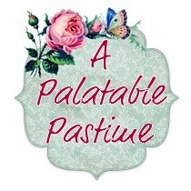 PalatablePastime