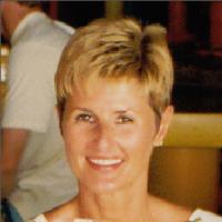 Mrs.Jack