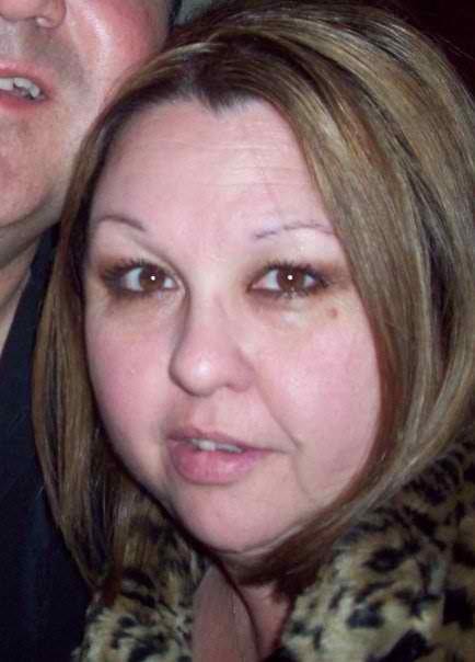 CharleneGomez
