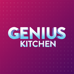 Genius Kitchen App Icon