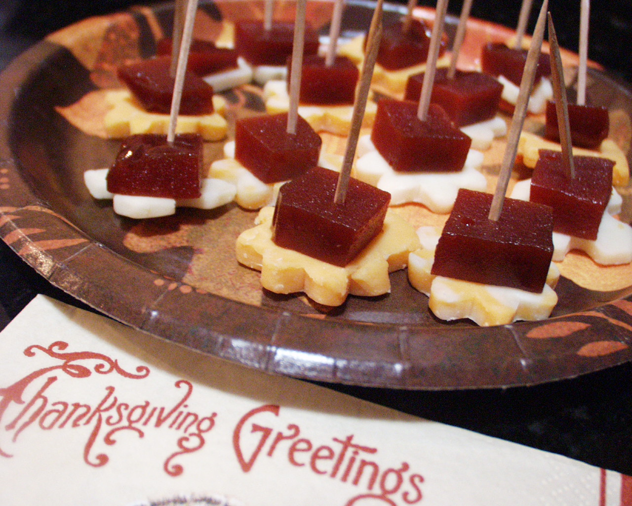 Puerto rican holiday event recipes genius kitchen forumfinder Gallery