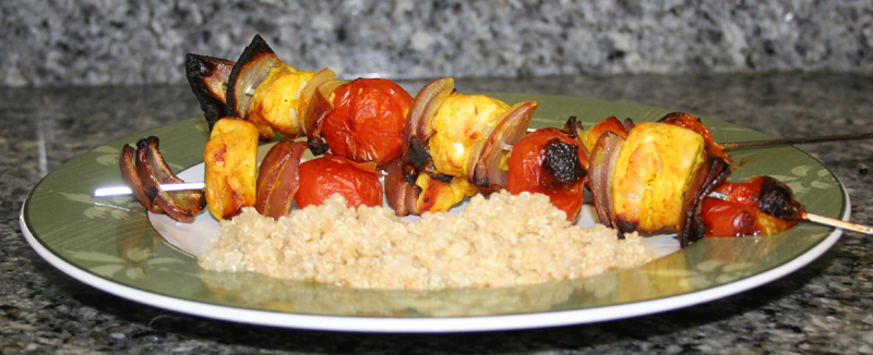 Quick and easy ancient egyptian recipes food tour recipes quick and easy ancient egyptian recipes forumfinder Images