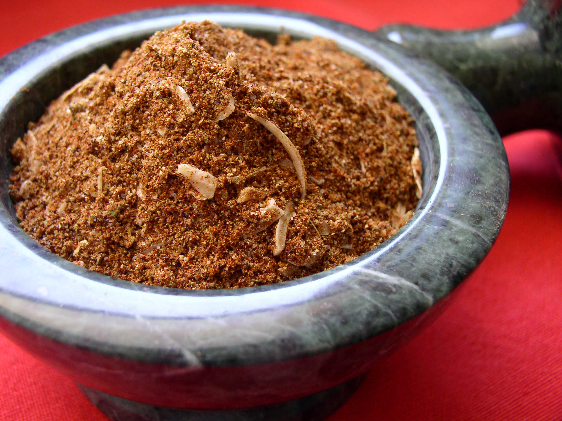 Taco Seasoning – Budget Friendly Seasoning for Tacos, Burritos..