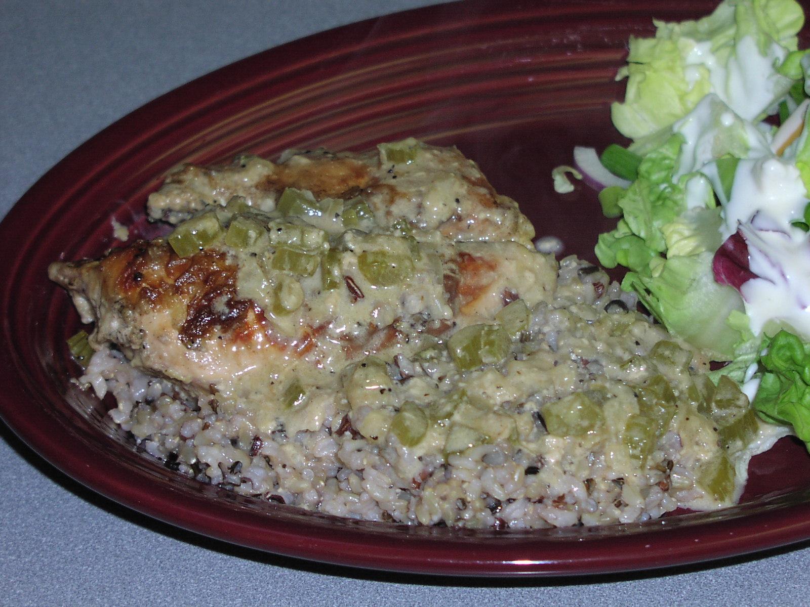 Pheasant recipes genius kitchen forumfinder Images