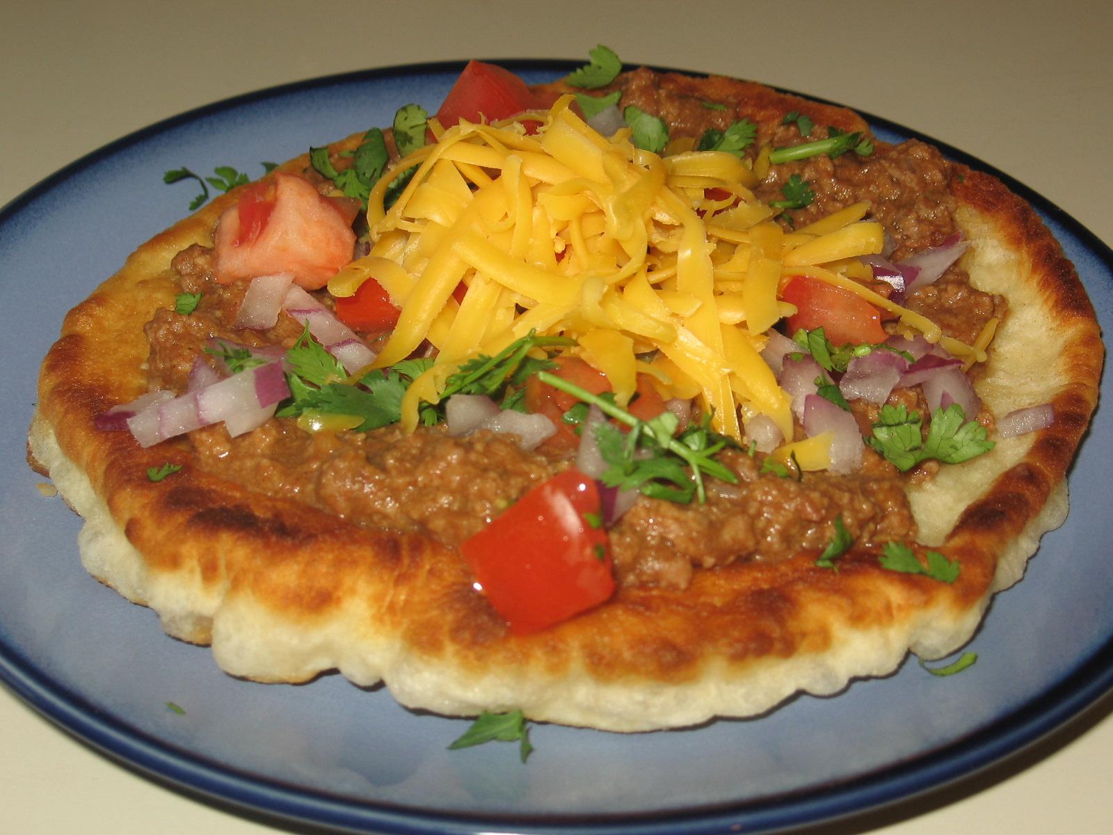 Native american kid friendly recipes genius kitchen forumfinder Choice Image
