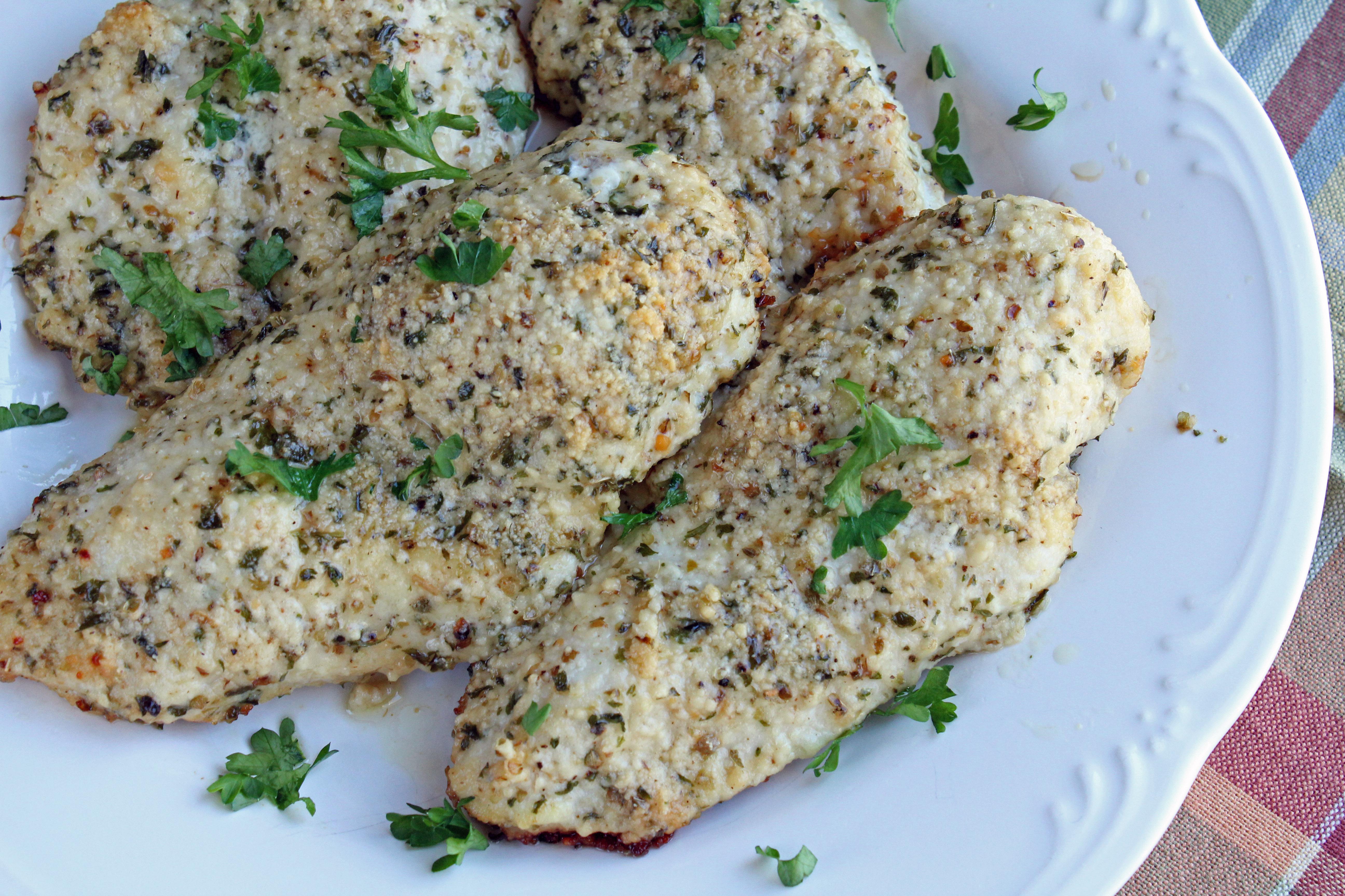 Best chicken comfort food recipes for dinner genius kitchen forumfinder Choice Image