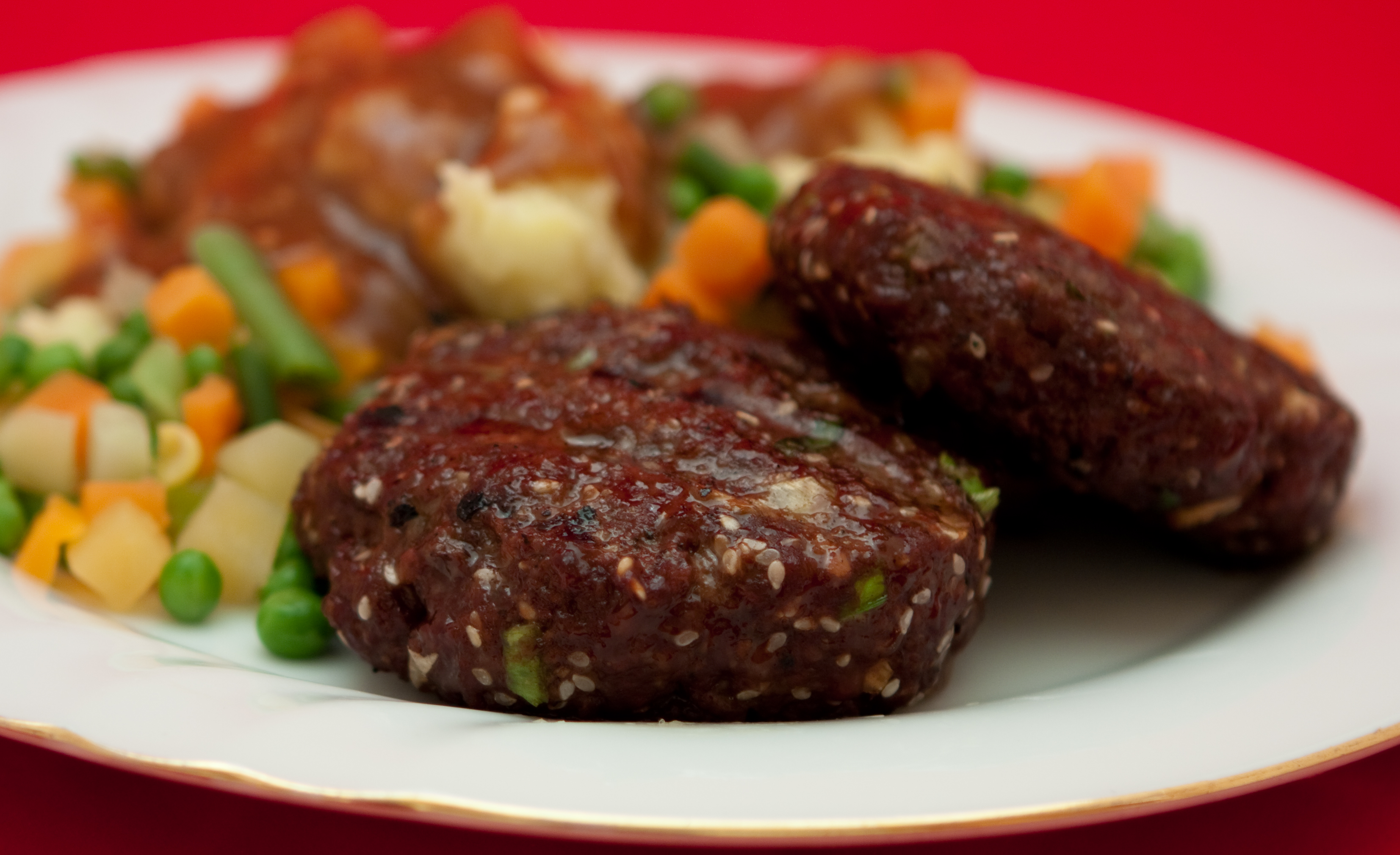 Quick and easy korean photos and korean recipes genius kitchen forumfinder Images