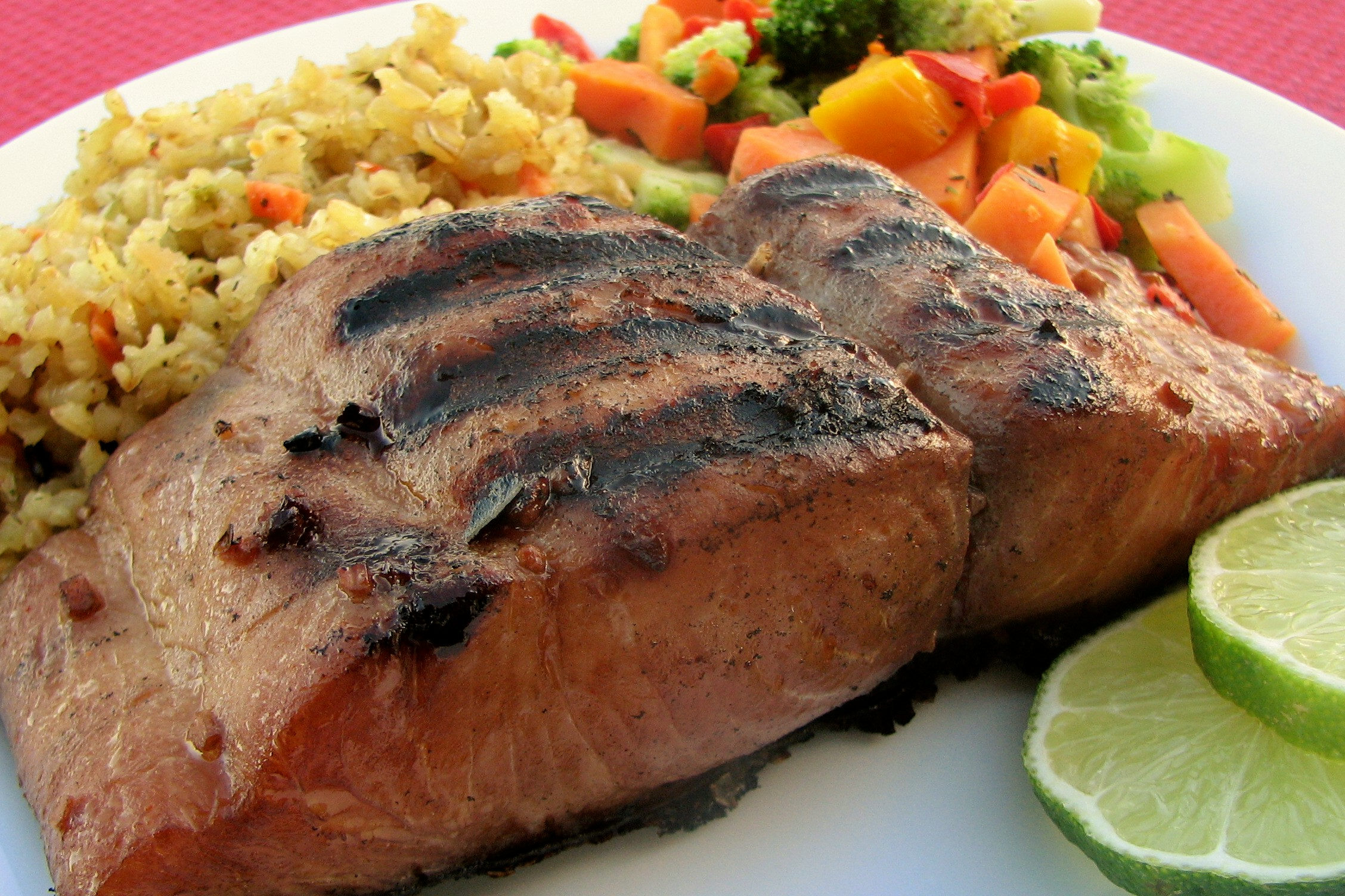 Easy mahi mahi recipes - Food tech recipes