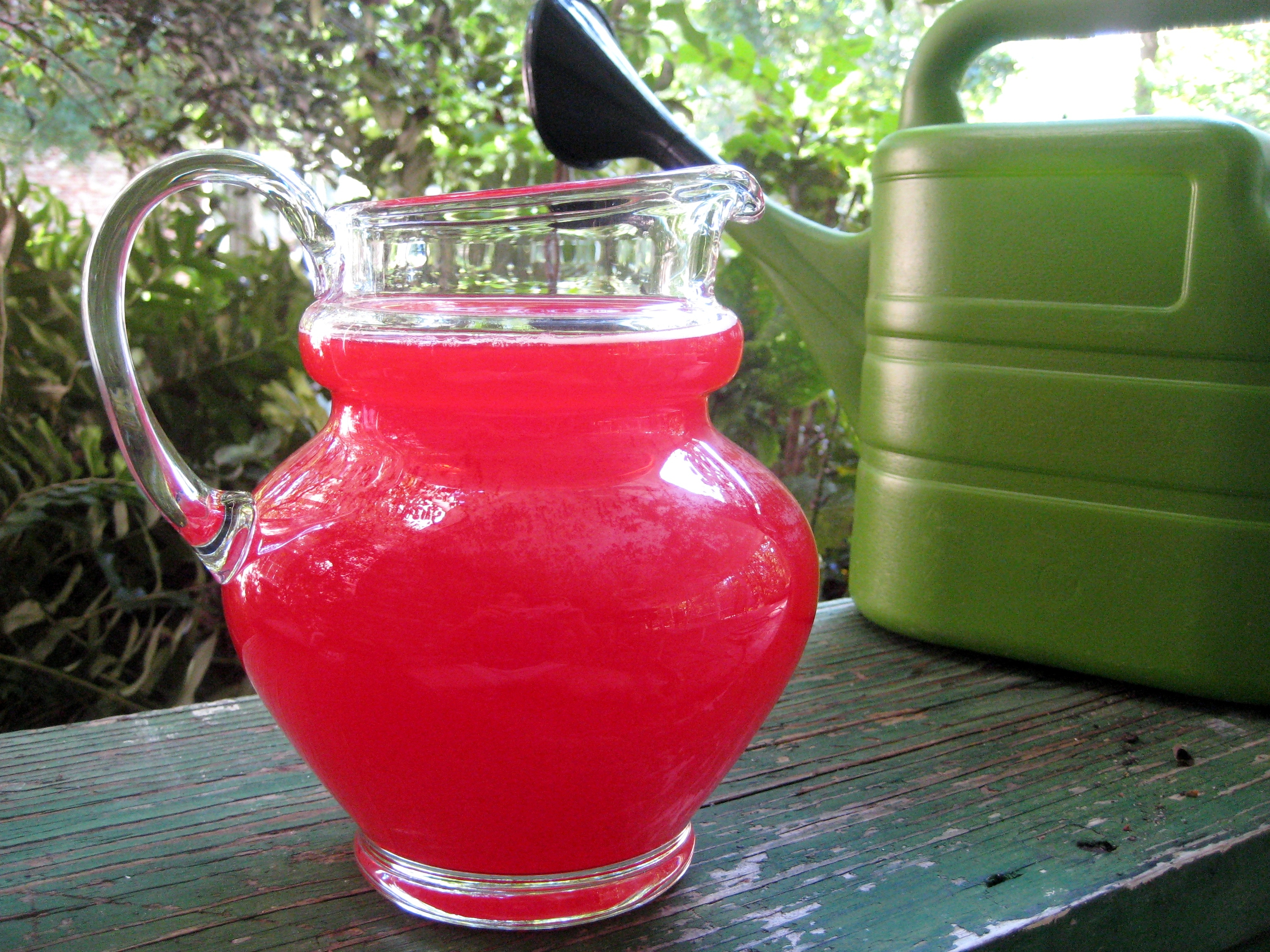 Absolutely Perfect Kool-Aid